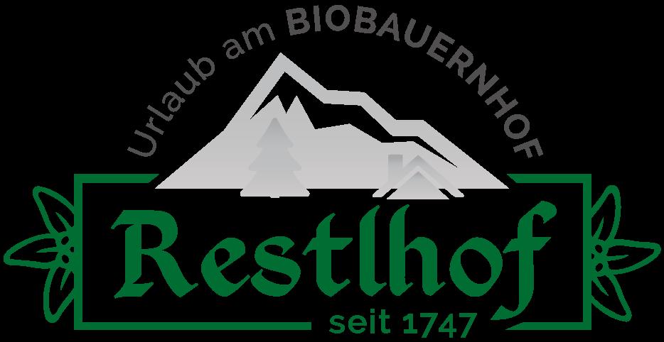 Biobauernhof Restlhof
